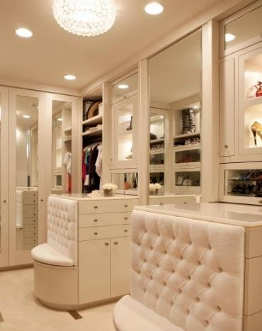 closet-mirror2