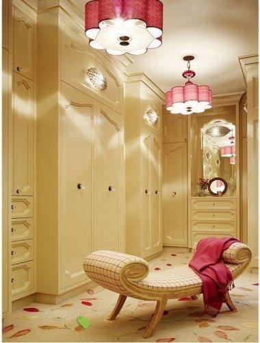 closet-mirror4