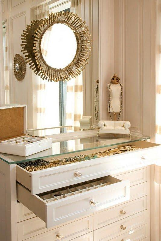 closet-mirror6