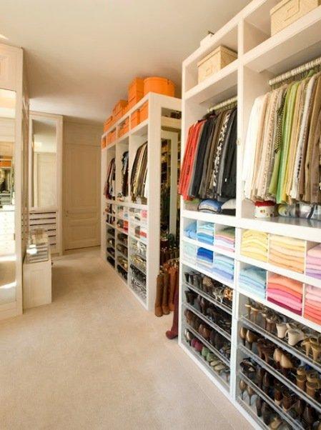 closet-mirror8