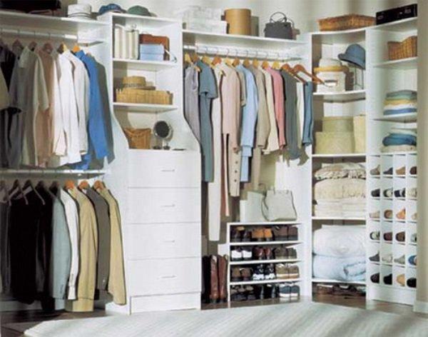 closet-organizing4.jpg