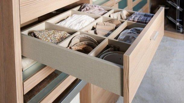 closet-organizing5.jpg