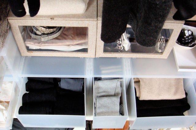 closet-organizing8.JPG