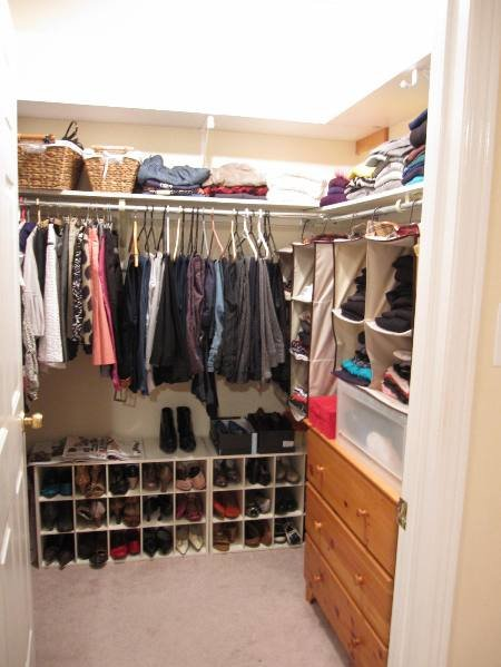 closet-ventilation7