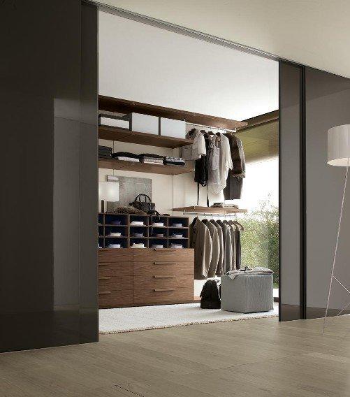 closet-ventilation8