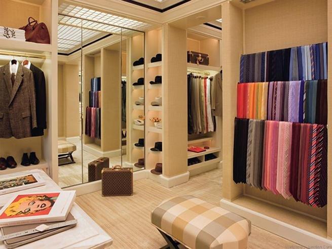 closet-ventilation9