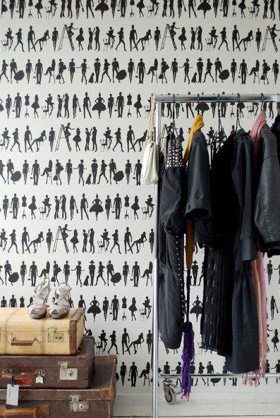 closet-wallpapers1