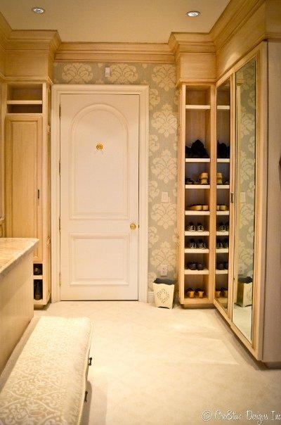 closet-wallpapers2