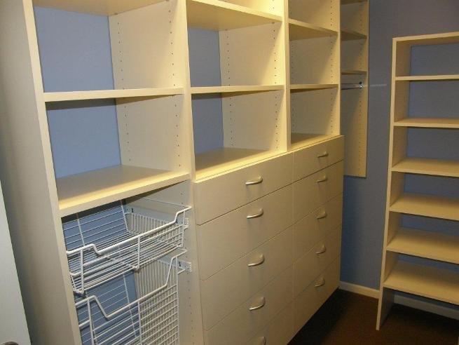 closet-wallpapers5