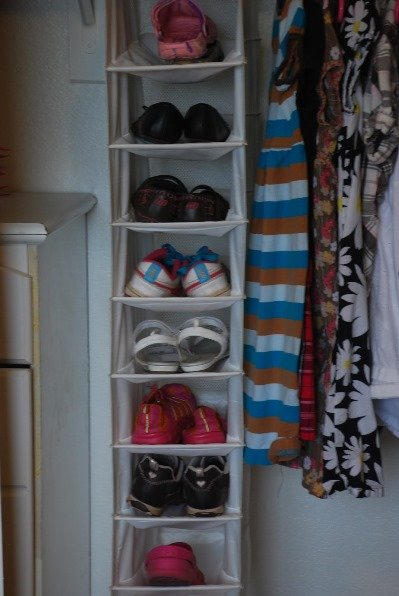 clothes-organizers3