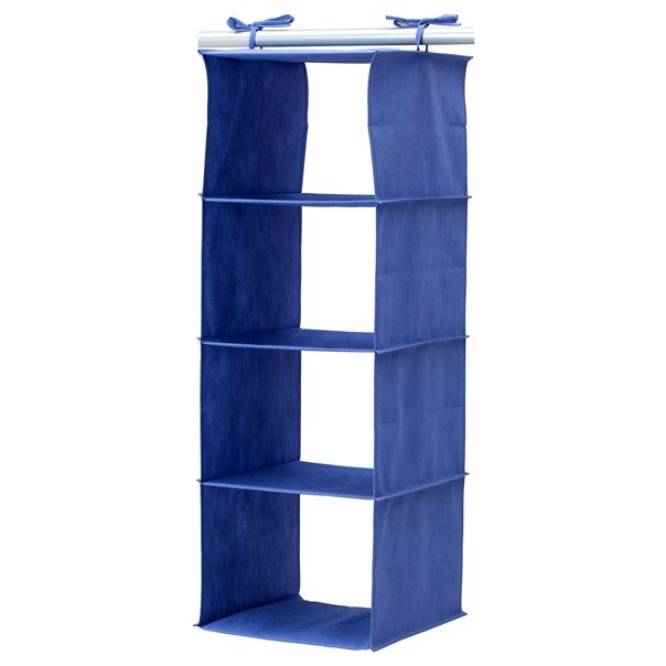 clothes-organizers5