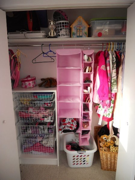 clothes-organizers6