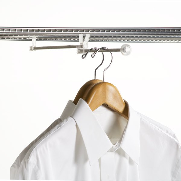clothes-rod4