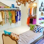 colorful-walk-in-closet5