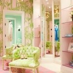 colorful-walk-in-closet6