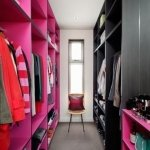 colorful-walk-in-closet8