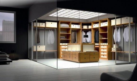 corner-closet1
