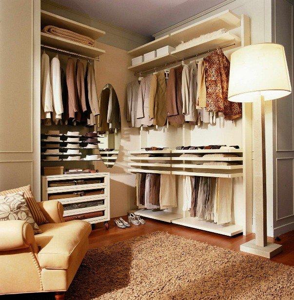 corner-closet2