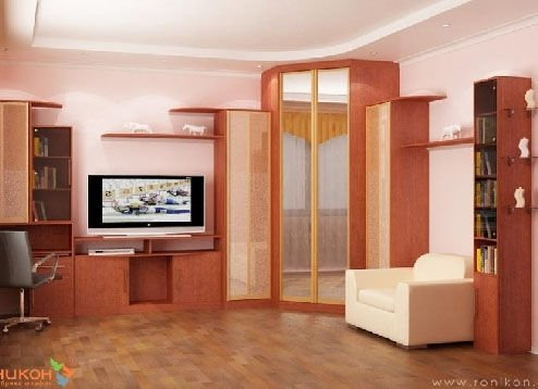 corner-closet3