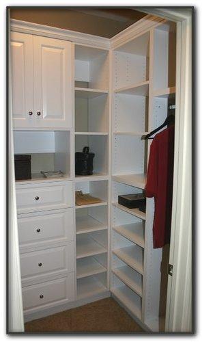 corner-closet7