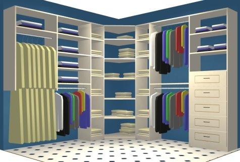 corner-closet8