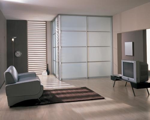 corner-closet9