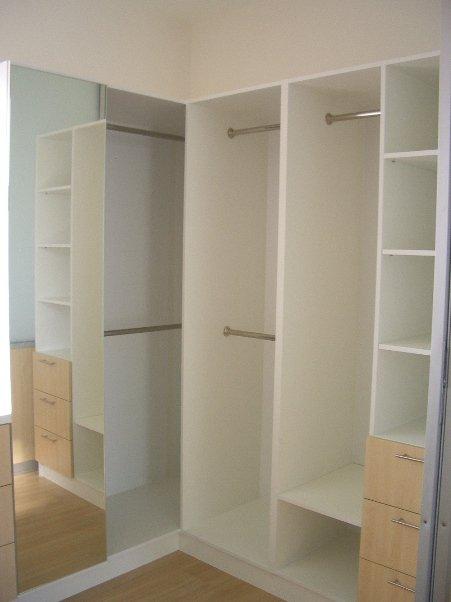 corner-wardrobe1