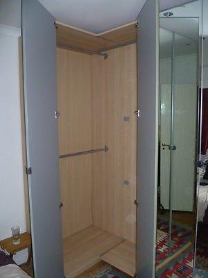 corner-wardrobe5
