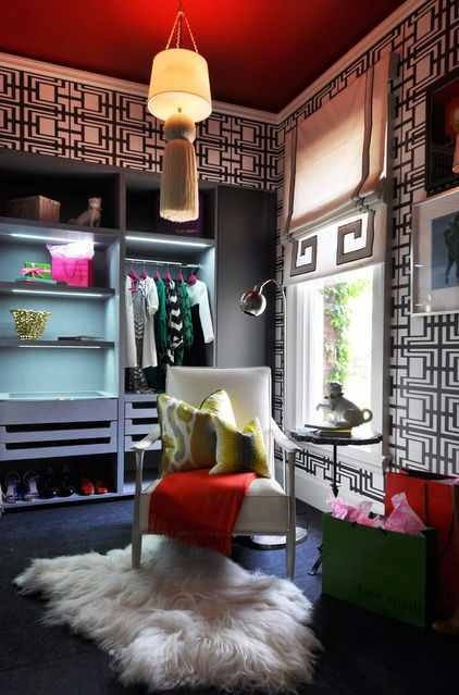 dream-closet9.jpg