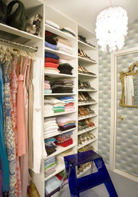 dressing-room5