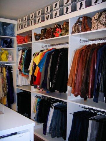 dressing-room6