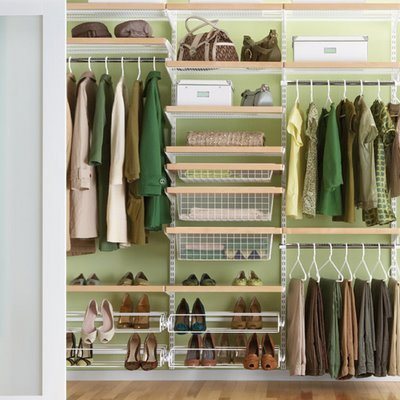elfa-closet5