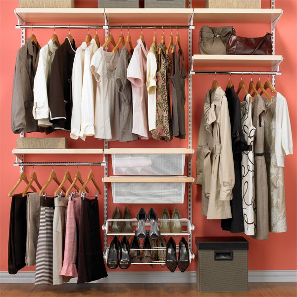 elfa-closet6