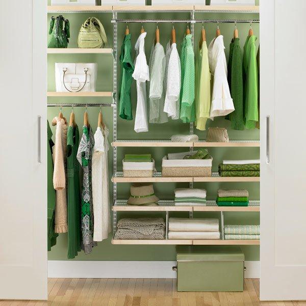 elfa-closet7