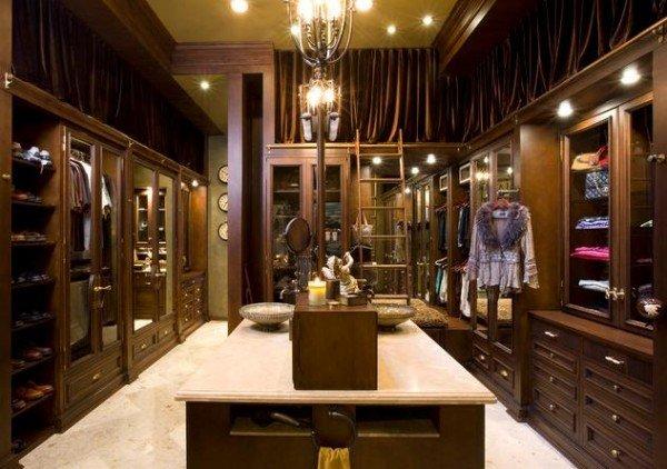 elite-closet2