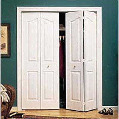 folding-door3