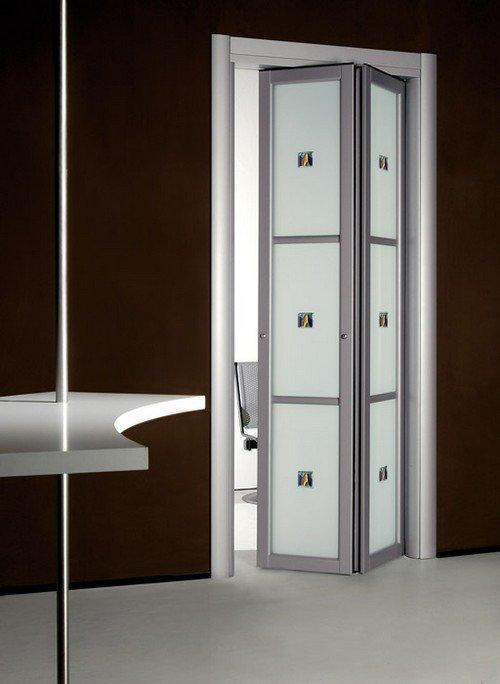 folding-door7