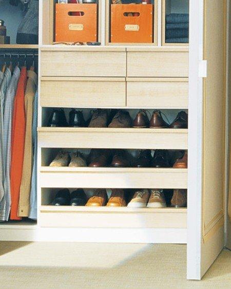footwear-storage1