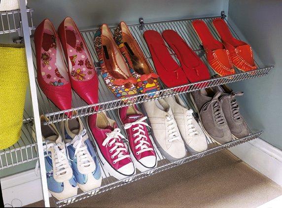 footwear-storage2