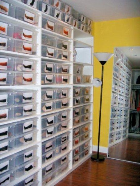 footwear-storage4