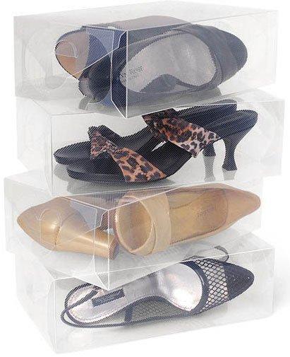 footwear-storage6