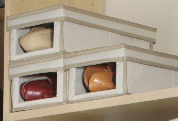 footwear-storage7