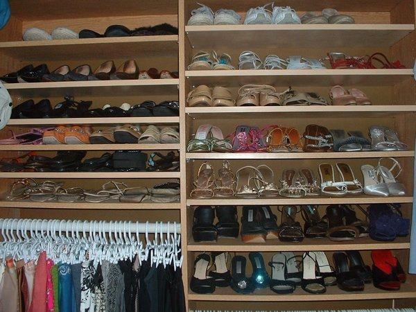 footwear-storage8