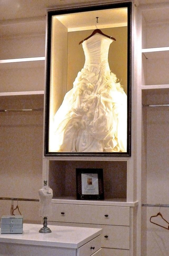 framed-wedding-dress-in-closet-display6