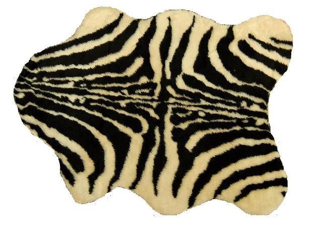 fur-rugs2
