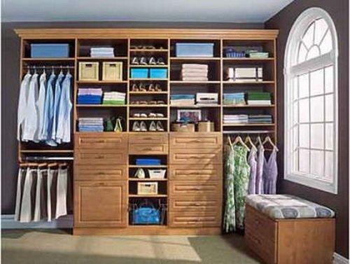 german-closet3