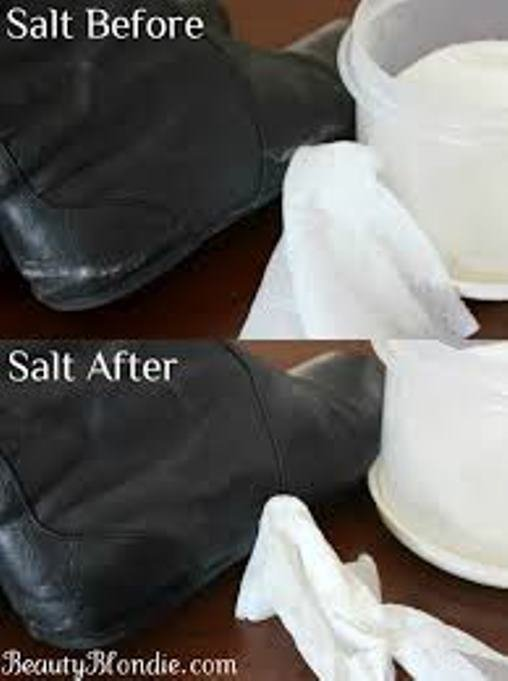 getting-rid-of-salt7