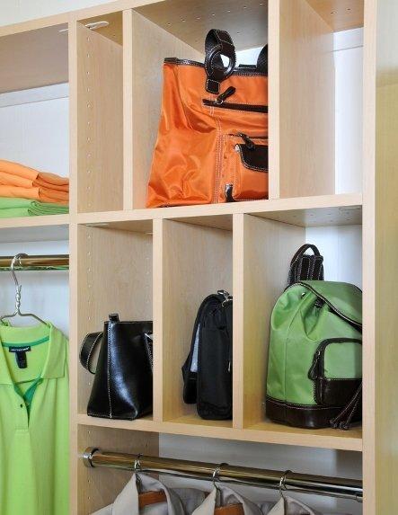handbags-storage2