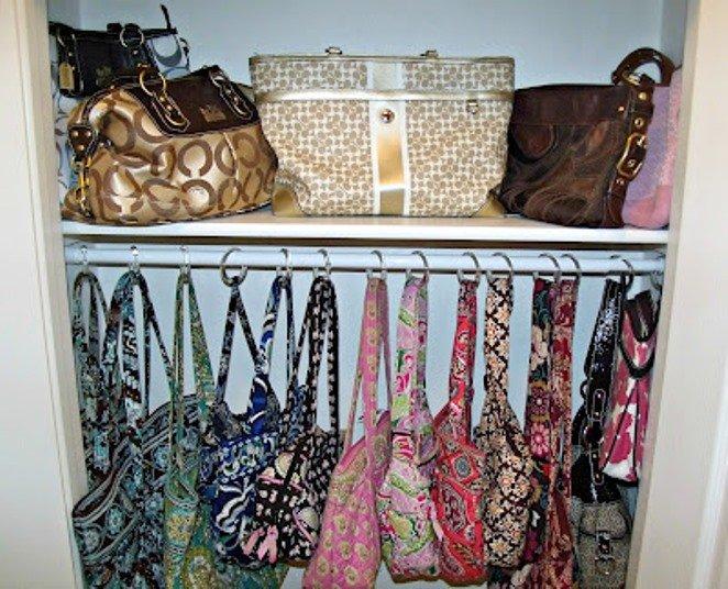 handbags-storage4