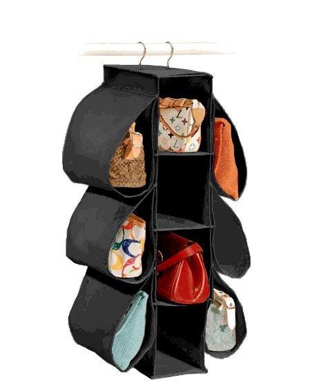 handbags-storage5